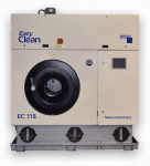 EC115_Used